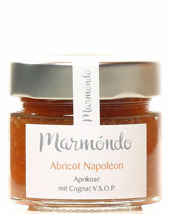 Abricot Napoléon