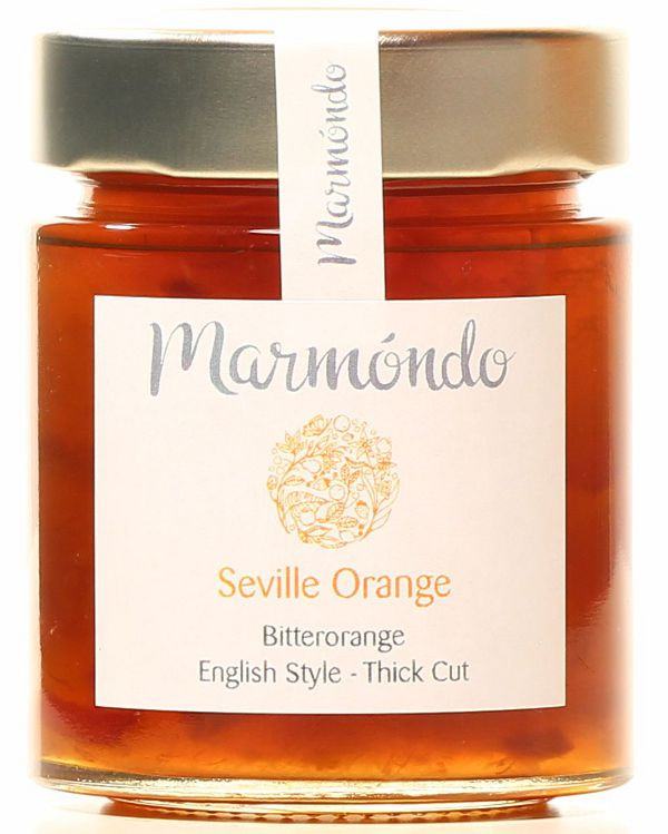 Seville Orange >classic<