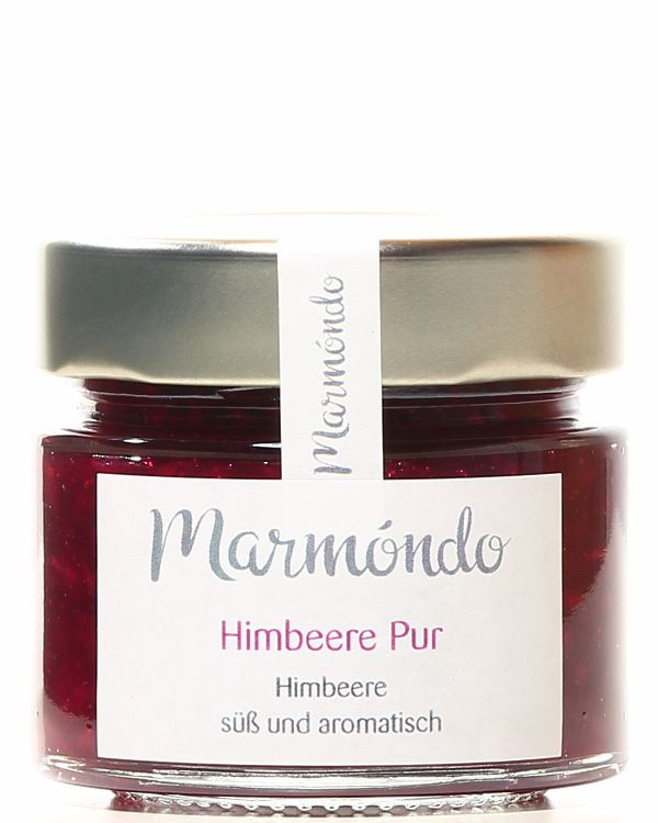 Himbeere Pur