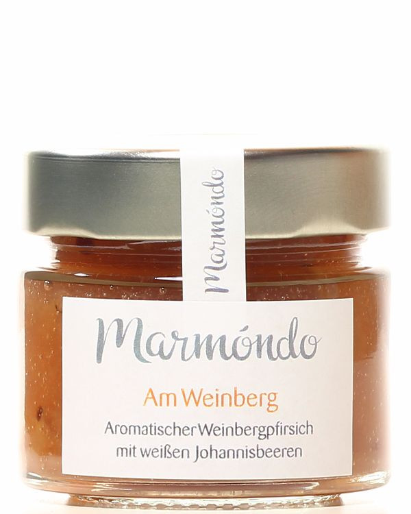 Am Weinberg (Limited Edition)
