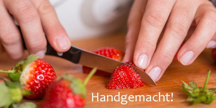 marmondo Marmelade handgemacht