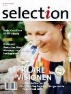 Titelseite selection 04-2016