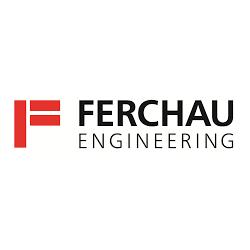 Ferchau Engineering