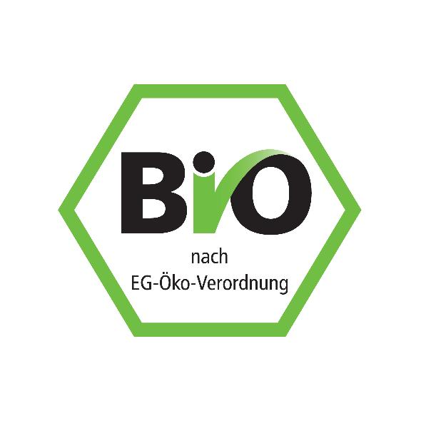 DE-Bio-Siegel