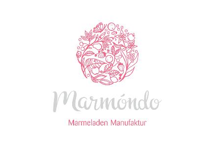 Marmeladengutschein von marmondo